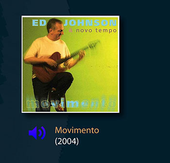 Albums - Movimento