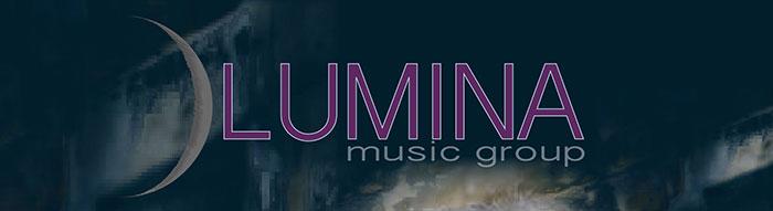 Lumina Music Group